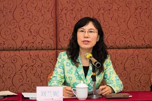 3.省妇儿工委委员、省妇联巡视员刘兰妮总结部署工作.jpg