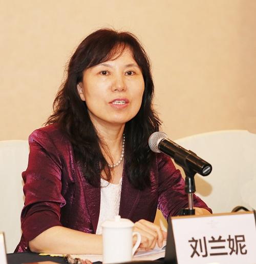 V1.图为省妇联副主席、省妇儿工委委员刘兰妮作讲话.jpg