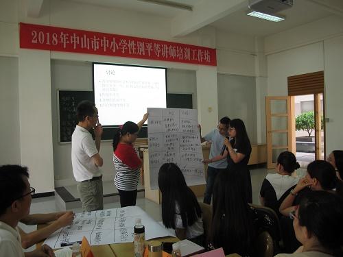 3.学员研讨分享.JPG